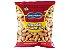 Amendoim Torrado em Casca Santa Helena 500g - Imagem 1
