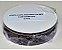 Porta copo/bolacha de chopp MDF para sublimacao com 6 peças  - Imagem 1