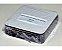 Porta copo/bolacha de chopp MDF para sublimacao com 6 peças  - Imagem 2