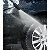 Lavadora de Alta Pressão Vonder LAV1400 1450 Libras Amarela e Preta 127V - Imagem 6