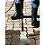 Lavadora de Alta Pressão Vonder LAV1400 1450 Libras Amarela e Preta 127V - Imagem 7