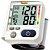 Aparelho de Pressão Digital de Pulso G-Tech Premium - Imagem 1
