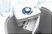 Lavadora Tanquinho Newmaq 10Kg Branca - 220V - Imagem 3