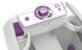 Lavadora Tanquinho Newmaq 12Kg com 9 Programas e Filtro de Fiapos Branca - 127V - Imagem 3