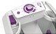 Lavadora Tanquinho Newmaq 12Kg com 9 Programas e Filtro de Fiapos Branca - 220V - Imagem 3