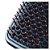 Escova RelaxBeauty 2 em 1 Ultra Dry Air Brush 1200W - Preto e Rosa - Imagem 4