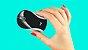 """Kit Mini Mouse sem Fio Logitech M187 Preto e Capa Camuflada para Notebook até 14"""" - Imagem 6"""