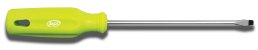 "Chave de Fenda Phillips 1/8x3"" Japi CF183 - Verde - Imagem 1"