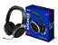 Headset Gamer Wireless Xpeaker - Preto - Tectoy - Imagem 1