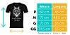 Camiseta BloodLycan - ALFA - Imagem 2