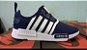 Adidas R1  - Imagem 6