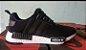 Adidas R1  - Imagem 7
