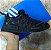 Tênis Adidas Supreme  - Imagem 3