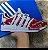 Tênis Adidas Supreme  - Imagem 2