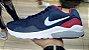 Nike Pegasus - Imagem 3