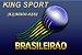Promocao Assinatura king Sport apenas canais de sport - Imagem 1