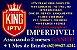 Iptv Goiania Promoção Assine 2 meses Ganhe + 1 mês Grátis King Iptv Pacote completo - Imagem 1