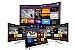 IPTV P2P Goiania Assinando 3 meses voce paga somente 90  pelos 3 meses Teste Gratis - Imagem 1