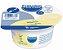 Fresubin 2,0 kcal Creme Baunilha 125g - Imagem 1