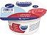 Fresubin 2,0 kcal Creme Frutas da Floresta 125g  - Imagem 1