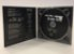 CD Primórdios - Imagem 2
