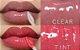 Gloss BT Jelly - Bruna Tavares - Imagem 1