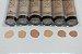 Corretivo Liquido Flawless- RUBY ROSE - Imagem 2