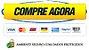 MANUAIS DE PLOTTER /IMPRESSORAS/MULTIFUNCIONAIS HP -PEÇA NO EMAIL O MODELO - Imagem 3