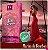 Feminino-INSPIRAÇÃO TK - Todas as essencias - 55 ML-Peça a sua - - Imagem 4