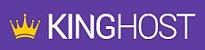 KINGHOST-Hospedagem de sites e Automação de Marketing  - Imagem 1
