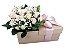 Amor  com Rosas Spray - Imagem 1