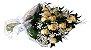 Ramalhete de Rosas - Imagem 1