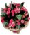 Buquê com Rosas Spray - Imagem 2