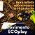 JOGO ECOPLAY - Imagem 2