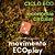 JOGO ECOPLAY - Imagem 5
