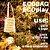 JOGO ECOPLAY - Imagem 7