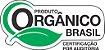 BHAVA ÓLEO VEGETAL ORGÂNICO DE COPAÍBA 60ml - Imagem 3