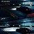 Kit Lâmpada Super Led Novo 2d 6000k Carro Alta Baixa 12v 24v - Imagem 6