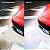 Kit Lampada Super Led Novo 2d 8000k Carro Alta Baixa 12v 24v - Imagem 6