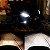 Kit Super Led Flex 2d 6000k Carro Alta Baixa 12v 24v 6400lm - Imagem 3