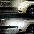 Kit Lâmpada Super Led H4 4d 6000k Carro Alta Baixa 12v 24v - Imagem 6