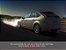 Kit Led 4d 8000 Lumens Carro 12v 24v Canbus Canceller 6000k - Imagem 6