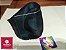 Máscara série especial Tecnologia - MOD101 - Imagem 6
