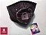 Máscara série especial Tecnologia - MOD105 - Imagem 4