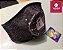 Máscara série especial Tecnologia - MOD105 - Imagem 5