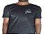 Camiseta Gola Básica Estampada - Modelo 36 - Imagem 1