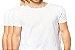 KIT com 3 Camisetas Gola Básica Masculina Manga Curta - Imagem 1
