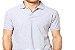 KIT com 2 Camisetas Gola Polo Masculina Manga Curta - Imagem 4