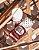 LIP TINT BOCA ROSA TINT BY PAYOT - Imagem 4