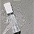 BRUMA FIXING MIST NATHALIA CAPELO - Imagem 1